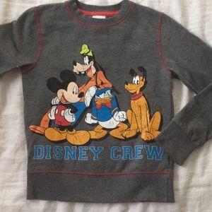 Disney sz 7-8